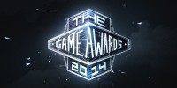 مراسم The Game Awards 2014 جذاب تر از  VGX 2013 عمل کرده است