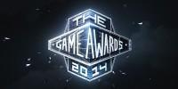 The Game Awards 2014: تمامی اخبار و تریلرهایی که منتشر شدند | اختصاصی گیمفا
