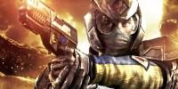 بتا Planetside 2 برای PS4 در هفته 13 یا 20 ماه ژانویه برگزار خواهد شد