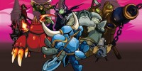 بازی Shovel Knight به صورت فیزیکی هم عرضه خواهد شد