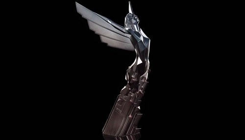 [تصویر:  the-game-awards-trophy-weta_1920.0.01.jpg]