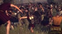 total_war_2_wrath_of_sparta-1