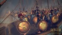 total_war_2_wrath_of_sparta-2