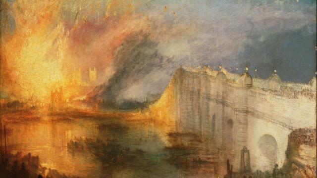 turner-burning-parliament
