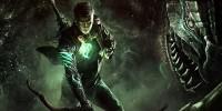 تهیه کنندهی سابق بازی Scalebound: احیای این بازی برروی نینتندو سوییچ امکان پذیر نیست
