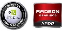 RADEON همچنان برنده  مقایسه بین GTX 960 و R9 280 را در کیفیت 4K مشاهده کنید