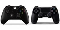 Michael Pachter: عناوین انحصاری سونی باعث می شوند PS4 در سال 2015 نیز بهتر ظاهر شود