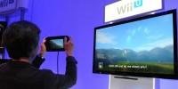 Miyamoto تایید کرد – Star Fox جدید برای Wii U در مراسم E3 2015 قابل بازی خواهد بود
