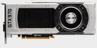 کمپانی Nvidia درمورد مشکل کارت گرافیک GTX 970 در بازیها توضیح میدهد