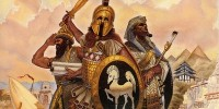 نقد ها و نمرات عنوان Age of Empires: Definitive Edition منتشر شد