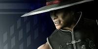 ظاهر جدید Kung Lao برای Mortal Kombat X را در اینجا تماشا کنید – اطلاعات جدید