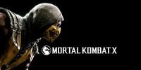 شایعه: Predator به Mortal Kombat X می آید