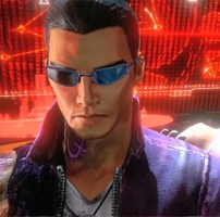 saints-row-gat-out-of-hell-musical