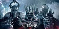 انتشار جزئیات فراوان از The Witcher 3: Wild Hunt
