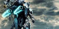 ویدئو: گیم پلی بازی Xenoblade Chronicles X