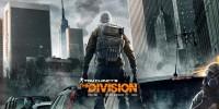 شایعه اجرای بهتر بازی Division بر روی PS4 در مقایسه با Xbox One
