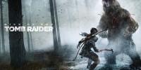 جدیدترین جزئیات از Rise of the Tomb Raider