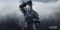 ماد جدیدی برای بازی Witcher 3 منتشر شد