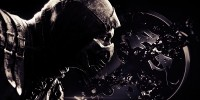Mortal Kombat X دمویی نخواهد داشت – شخصیتی جدید در این ماه معرفی می شود