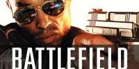 Battlefield 4 و Battlefield Hardline را تنها با قیمت ۵ دلار تهیه کنید