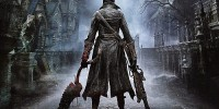 Bloodborne حالت New Game Plus دارد