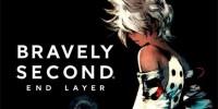 Square Enix نام کامل عنوان Bravely Second را اعلام کرد