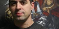 سازنده بازی Darksiders در حال ساخت یک عنوان جدید است + تصویر