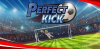 Download-Perfect-Kick-for-PC-and-MAC