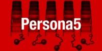Atlus: عرضه عنوان Persona 5 برای PC غیر ممکن است!