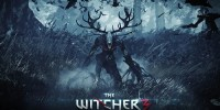 برندگان همایش GDC 2016 اعلام شدند | باز هم The Witcher 3