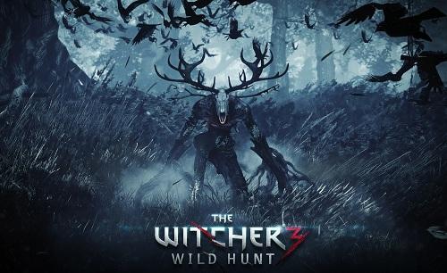 برندگان همایش GDC 2016 اعلام شدند   باز هم The Witcher 3