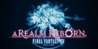 امکان پشتیبانی از Directx 11 برای Final Fantasy 14 فراهم می شود