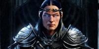 جزئیات DLC جدید بازی Middle-earth: Shadow of Mordor با نام Bright Lord