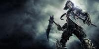 Darksiders 2 به نسل جدید خواهد آمد