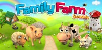 family-farm-seaside