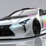 gran-turismo-6-Lexus-150x150