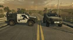 hardline-vehicles-1