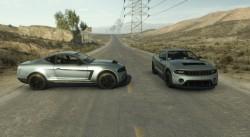 hardline-vehicles-10