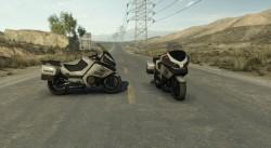 hardline-vehicles-11