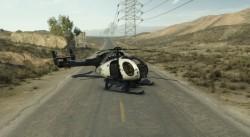 hardline-vehicles-15