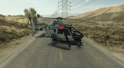 hardline-vehicles-16