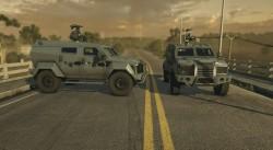 hardline-vehicles-2