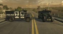 hardline-vehicles-3