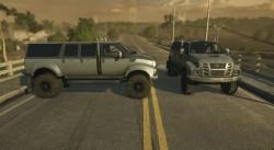 hardline-vehicles-4