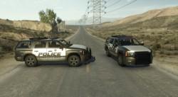 hardline-vehicles-5
