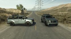 hardline-vehicles-6