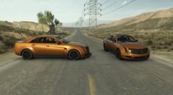 hardline-vehicles-8