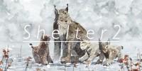 از گورکنها به سیاه گوشها | اطلاعات جدید Shelter2