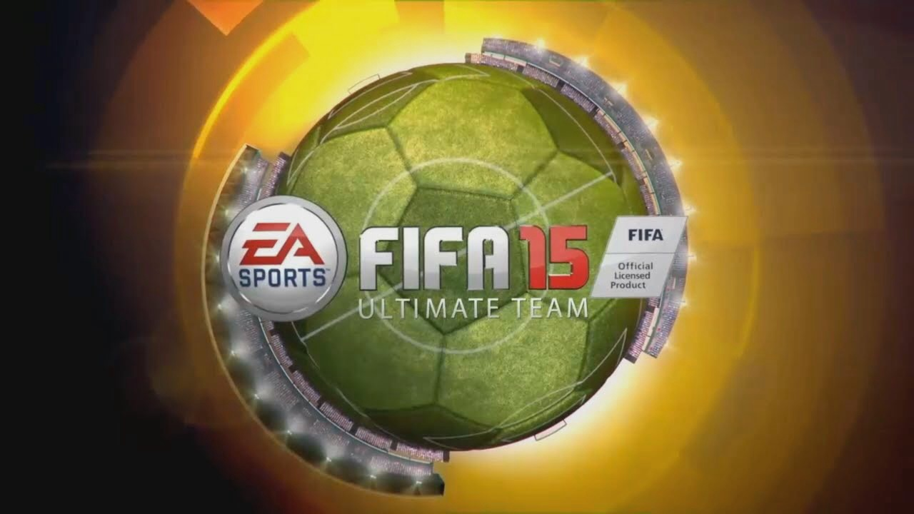 آپديت Fifa Ultimate Team ١٣٠ بازيكن را تغيير مي دهد