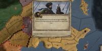 آيا Game Of Thrones به عنوان يك بازي استراتژيك موفق مي شود ؟